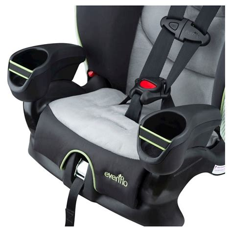 harness booster seat evenflo 174 maestro harness booster seat target