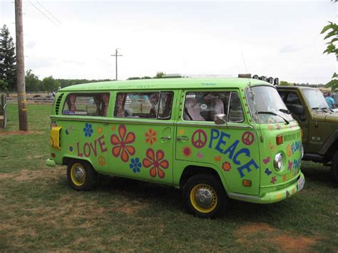 bmw hippie van my life as a hippie coal troll s blog