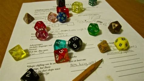 table top rpg dungeons dragons with class bringing school rpgs to