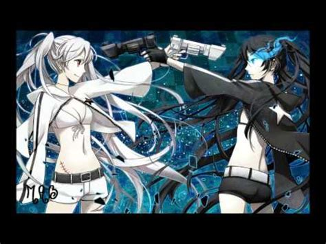 nightcore remember when nightcore can t remember to forget you youtube