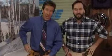 would you rather tim or al borland from home