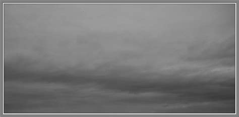color gris pereza gris jusamawi desdemiventana