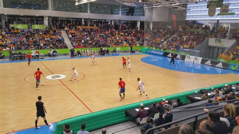 boadilla futbol sala f 250 tbol sala espa 241 a 5 montenegro 0 teleboadilla