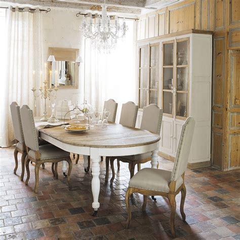 la maison du monde tavoli tavolo alto maison du monde design casa creativa e