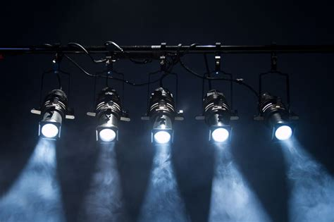 Theater Lighting Fixtures 29 Ellipsoidal Reflector Spotlight Theater Lighting Pinterest Spotlight I Will And