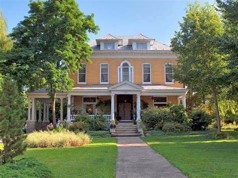 st louis bed and breakfast beall mansion earns tripadvisor certificate of excellence prlog