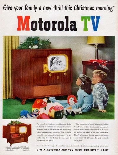 vintage tv commercials from the 1940s 50s 7 ads 25 best ideas about tv ads on pinterest vintage tv ads