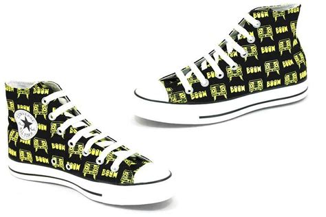 all shoes all converse images all shoes hd wallpaper and