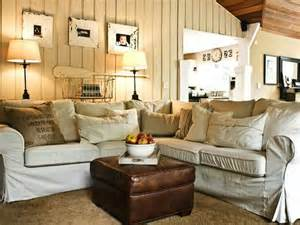 Cottage Style Sofas Living Room Furniture Cottage Style Five Steps To Bring It To Your Home Impressive Magazine
