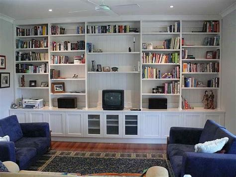 diy bookshelves built in cabinet shelving diy built in bookshelves ikea billy