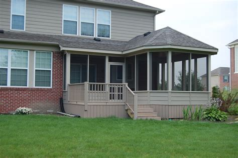 front porch design for mobile homes design