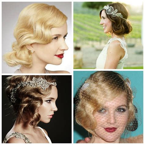 s hairstyles 20 ideas inspirations hair styles gatsby hair style