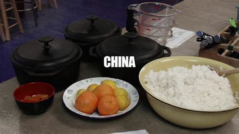 5 themes of geography vimeo 22 best silk road images on pinterest silk road silk