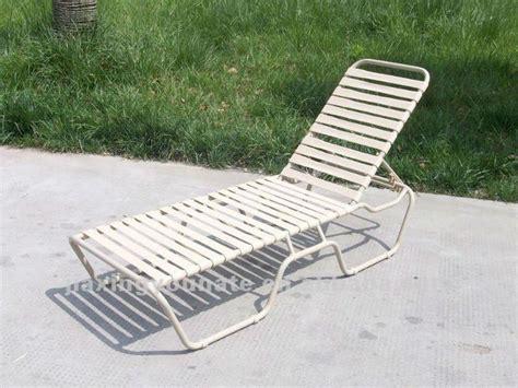 pvc chaise lounge plans pvc chaise lounge plans free woodworking projects plans