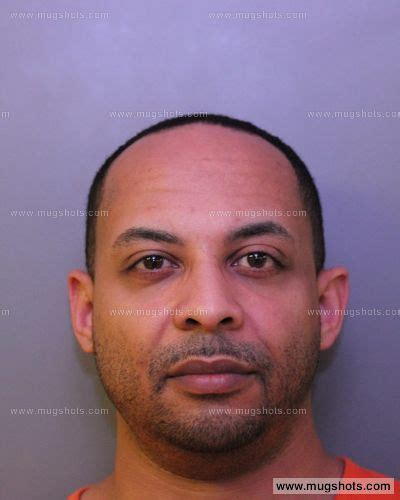 Davie Arrest Records Guillermo Davie Matias Mugshot Guillermo Davie Matias Arrest Polk County Fl