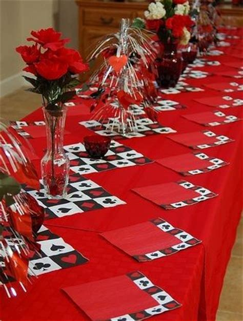 vegas themed wedding decorations 1000 ideas about vegas themed wedding on