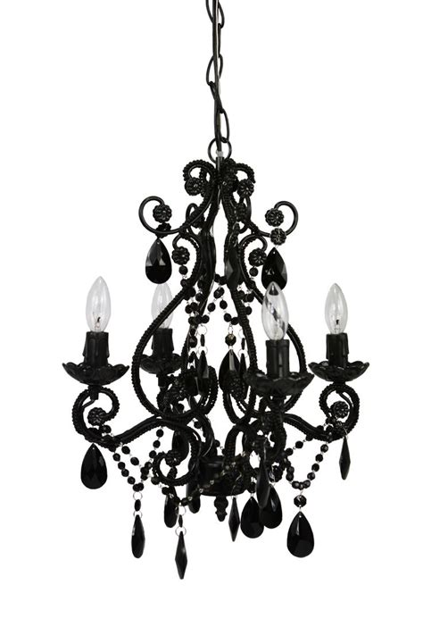 Cheap White Chandelier Best 25 Cheap Chandelier Ideas On Cheap White Trees Cheap Mobile And