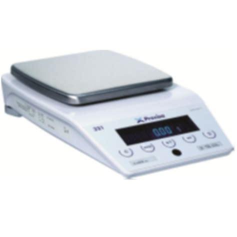 Scs Ls by Balanza De Precisi 243 N Modelo Ls 6200c Scs Con Calibraci 243 N