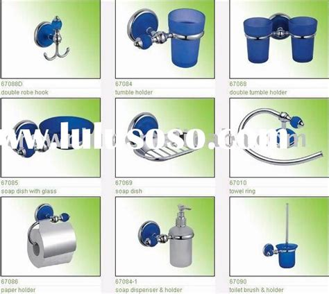 Bathroom Accessory Manufacturers Stainless Steel Bathroom Accessory Stainless Steel Bathroom Accessory Manufacturers In Lulusoso