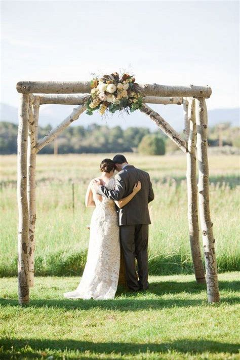 wedding arch rental utah 395 best wedding arches images on marriage