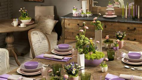 tendaggi per cucina rustica westwing tende per cucina rustica raffinati dettagli