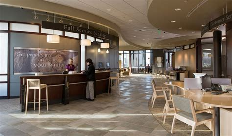 Bank Corporate Office by Peoples Bank Corporate Office Dykeman
