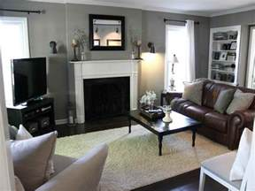 Living room paint colors for a small living room living