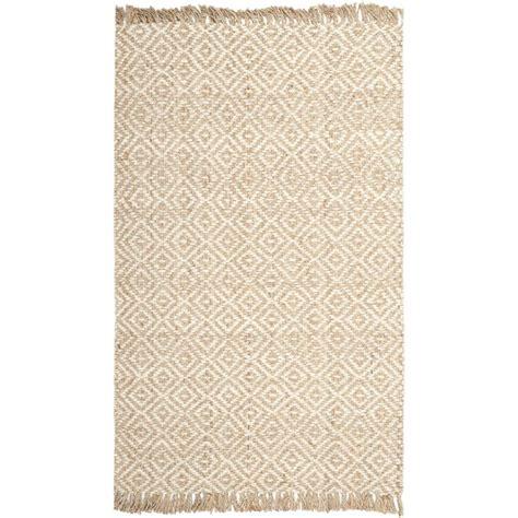 Buy Safavieh Rugs Safavieh Casual Fiber Woven Sisal Style