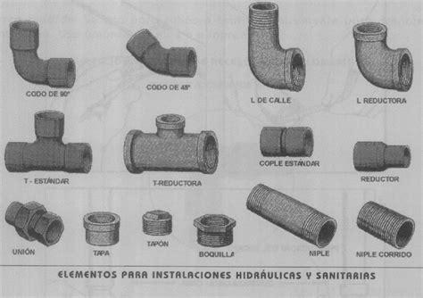 plomeria definicion introduccion a la construccion instalaciones hidraulicas