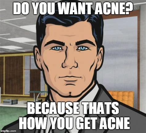 Archer Meme Generator - archer meme imgflip