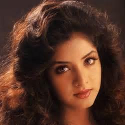 divya bharti biography in hindi com hindi movie actress divya bharti nettv4u