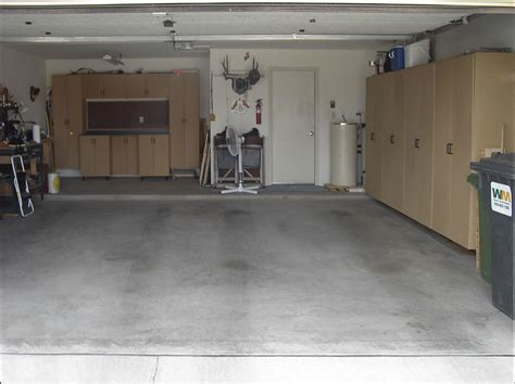 All Garage by Exquisite Installations Garage Cabinets