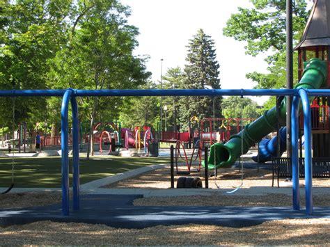 park salt lake city parks liberty park playgrounds salt lake city the official city government website
