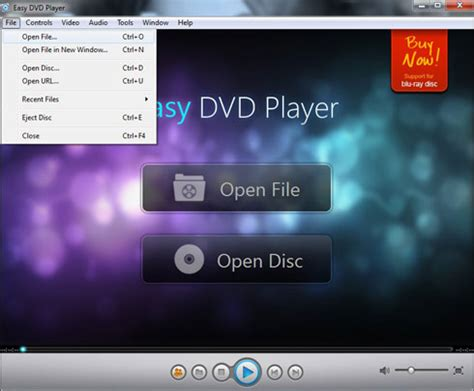 format of dvd player movie how to play video formats on the free dvd player