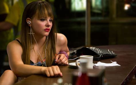 Equalizer Bell Up moretz in the equalizer wallpapers hd wallpapers