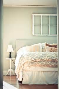 Frames Above Bed Beautiful Charming Antiques That Are Back In Style