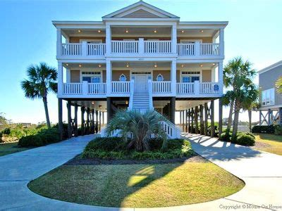 myrtle beach house rentals with pool oceanfront myrtle beach house rentals oceanfront with pool house decor ideas