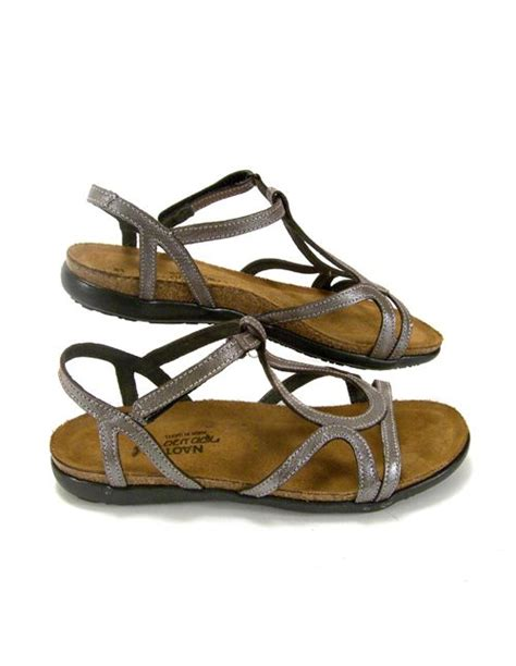comfortable walking sandals 344 best images about naot most comfortable shoes on