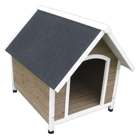 petco dog houses houses paws country dog house petco