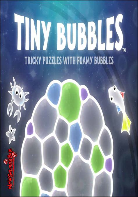 Tiiiiny Buubblesss by Tiny Bubbles Free Version Pc Setup