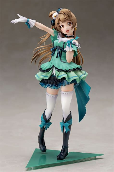 Anime Figures by Best 25 Anime Figurines Ideas On Anime