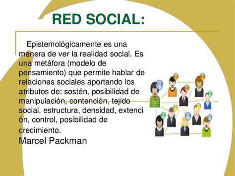 imagenes redes sociales y salud definici 243 n elementos caracter 237 sticas y funciones de las