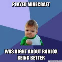 Roblox Memes - funny roblox memes pictures to pin on pinterest pinsdaddy