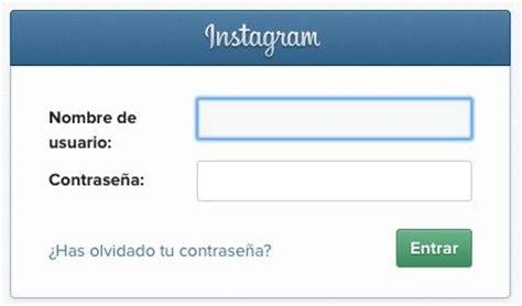 tutorial login instagram tutorial para programar fotos de instagram con buffer
