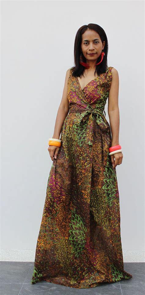 african dress chitenge fashion women african woman fashion picmia