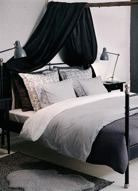 decorar cama con tela curso decorar tu dormitorio con textiles ikea