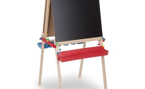 best kids easel best kids easel 2018 reviews guatemala times