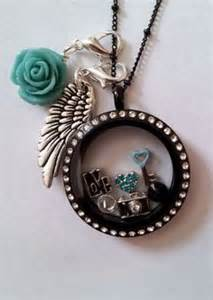 Origami Owl Black Locket Ideas - 1000 images about origami owl on origami owl