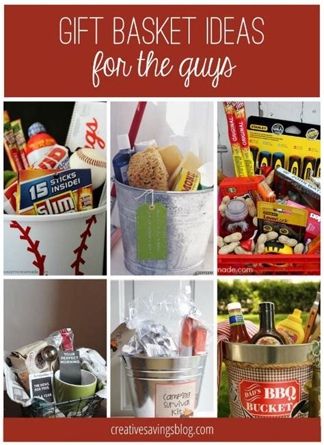 7 Creative Present Ideas For The Ones That Everything by 19 Best Images About Auction Baskets On School