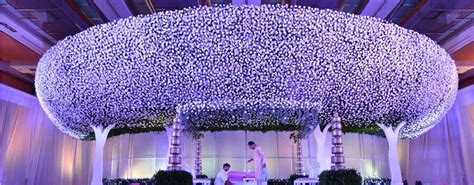 in decorations marriage decorators in chennai wedding decorations in